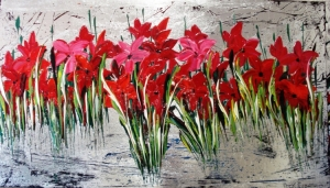 4red_lilliums_on_silver.jpg